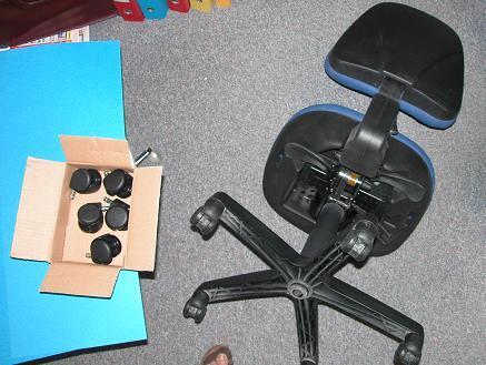 evi 39 s l deli produkt haushaltartikel technikartikel. Black Bedroom Furniture Sets. Home Design Ideas